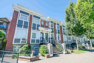 """Photo 24: 178 20180 FRASER Highway in Langley: Langley City Condo for sale in """"Paddington Station"""" : MLS®# R2481629"""
