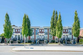"""Photo 23: 178 20180 FRASER Highway in Langley: Langley City Condo for sale in """"Paddington Station"""" : MLS®# R2481629"""