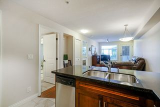 """Photo 15: 178 20180 FRASER Highway in Langley: Langley City Condo for sale in """"Paddington Station"""" : MLS®# R2481629"""