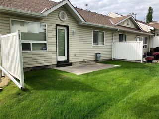 Photo 15: 206 SOMERVALE Point SW in Calgary: Somerset Row/Townhouse for sale : MLS®# A1019042