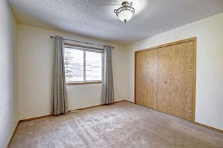 Photo 11: 206 SOMERVALE Point SW in Calgary: Somerset Row/Townhouse for sale : MLS®# A1019042