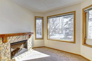 Photo 2: 206 SOMERVALE Point SW in Calgary: Somerset Row/Townhouse for sale : MLS®# A1019042