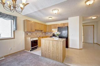 Photo 7: 206 SOMERVALE Point SW in Calgary: Somerset Row/Townhouse for sale : MLS®# A1019042