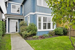 Main Photo: 3186 FRANCIS Road in Richmond: Seafair House for sale : MLS®# R2482691