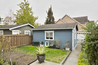 Photo 2: 3186 FRANCIS Road in Richmond: Seafair House for sale : MLS®# R2482691