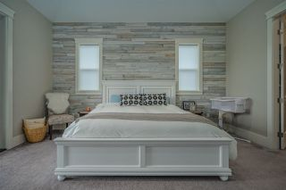 Photo 34: 6763 WILTSHIRE Street in Sardis: Sardis West Vedder Rd House for sale : MLS®# R2482514
