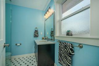 Photo 19: 6763 WILTSHIRE Street in Sardis: Sardis West Vedder Rd House for sale : MLS®# R2482514