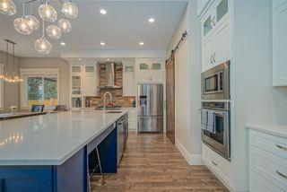 Photo 10: 6763 WILTSHIRE Street in Sardis: Sardis West Vedder Rd House for sale : MLS®# R2482514