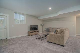 Photo 28: 6763 WILTSHIRE Street in Sardis: Sardis West Vedder Rd House for sale : MLS®# R2482514