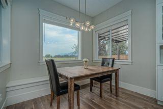 Photo 13: 6763 WILTSHIRE Street in Sardis: Sardis West Vedder Rd House for sale : MLS®# R2482514
