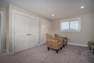 Photo 21: 6763 WILTSHIRE Street in Sardis: Sardis West Vedder Rd House for sale : MLS®# R2482514