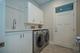 Photo 17: 6763 WILTSHIRE Street in Sardis: Sardis West Vedder Rd House for sale : MLS®# R2482514