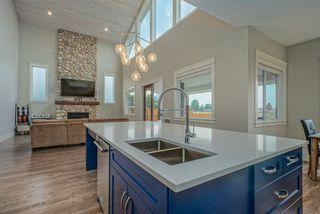 Photo 12: 6763 WILTSHIRE Street in Sardis: Sardis West Vedder Rd House for sale : MLS®# R2482514