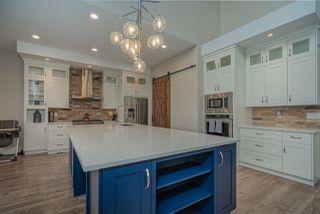 Photo 9: 6763 WILTSHIRE Street in Sardis: Sardis West Vedder Rd House for sale : MLS®# R2482514