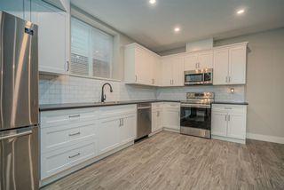 Photo 26: 6763 WILTSHIRE Street in Sardis: Sardis West Vedder Rd House for sale : MLS®# R2482514