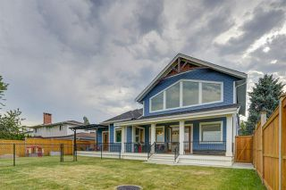 Photo 39: 6763 WILTSHIRE Street in Sardis: Sardis West Vedder Rd House for sale : MLS®# R2482514
