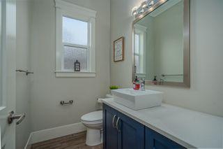 Photo 16: 6763 WILTSHIRE Street in Sardis: Sardis West Vedder Rd House for sale : MLS®# R2482514