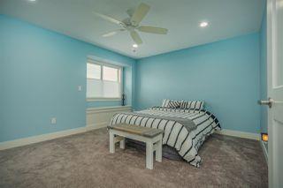 Photo 18: 6763 WILTSHIRE Street in Sardis: Sardis West Vedder Rd House for sale : MLS®# R2482514