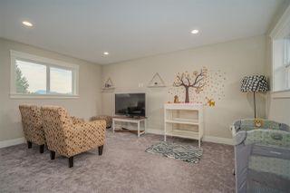Photo 20: 6763 WILTSHIRE Street in Sardis: Sardis West Vedder Rd House for sale : MLS®# R2482514