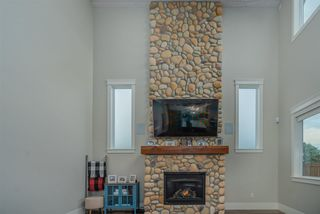 Photo 6: 6763 WILTSHIRE Street in Sardis: Sardis West Vedder Rd House for sale : MLS®# R2482514