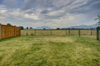 Photo 37: 6763 WILTSHIRE Street in Sardis: Sardis West Vedder Rd House for sale : MLS®# R2482514
