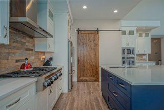 Photo 11: 6763 WILTSHIRE Street in Sardis: Sardis West Vedder Rd House for sale : MLS®# R2482514