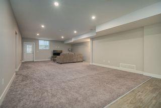 Photo 27: 6763 WILTSHIRE Street in Sardis: Sardis West Vedder Rd House for sale : MLS®# R2482514