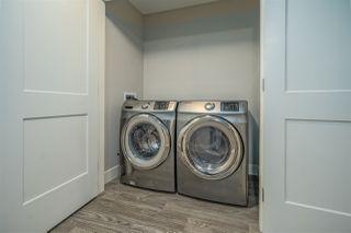 Photo 32: 6763 WILTSHIRE Street in Sardis: Sardis West Vedder Rd House for sale : MLS®# R2482514