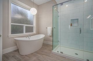 Photo 36: 6763 WILTSHIRE Street in Sardis: Sardis West Vedder Rd House for sale : MLS®# R2482514