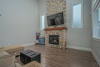 Photo 5: 6763 WILTSHIRE Street in Sardis: Sardis West Vedder Rd House for sale : MLS®# R2482514