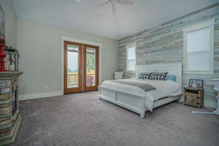 Photo 33: 6763 WILTSHIRE Street in Sardis: Sardis West Vedder Rd House for sale : MLS®# R2482514