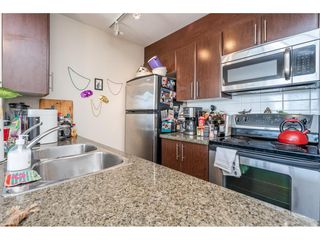 Photo 10: 3003 688 ABBOTT Street in Vancouver: Downtown VW Condo for sale (Vancouver West)  : MLS®# R2487781