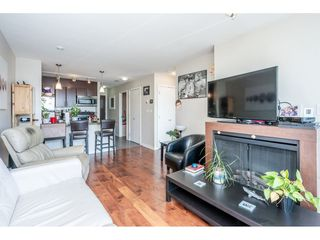 Photo 15: 3003 688 ABBOTT Street in Vancouver: Downtown VW Condo for sale (Vancouver West)  : MLS®# R2487781