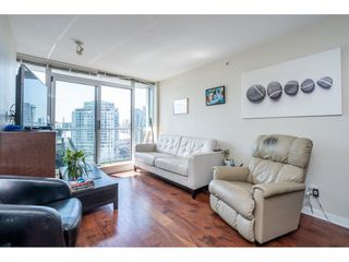 Photo 12: 3003 688 ABBOTT Street in Vancouver: Downtown VW Condo for sale (Vancouver West)  : MLS®# R2487781