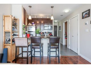 Photo 11: 3003 688 ABBOTT Street in Vancouver: Downtown VW Condo for sale (Vancouver West)  : MLS®# R2487781