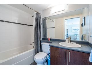 Photo 17: 3003 688 ABBOTT Street in Vancouver: Downtown VW Condo for sale (Vancouver West)  : MLS®# R2487781