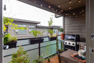 "Photo 14: 402 1677 LLOYD Avenue in North Vancouver: Pemberton NV Condo for sale in ""DISTRICT CROSSING"" : MLS®# R2489283"