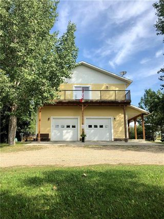 Photo 28: 58078 114 Road West in Brandon: ANW Residential for sale : MLS®# 202021883