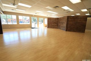 Photo 2: 1472 100th Street in North Battleford: Commercial for lease : MLS®# SK824390