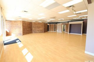 Photo 3: 1472 100th Street in North Battleford: Commercial for lease : MLS®# SK824390