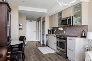 Photo 5: 305 960 Yates St in : Vi Downtown Condo for sale (Victoria)  : MLS®# 855719