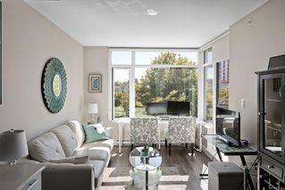 Photo 3: 305 960 Yates St in : Vi Downtown Condo for sale (Victoria)  : MLS®# 855719
