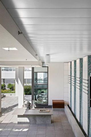 Photo 14: 305 960 Yates St in : Vi Downtown Condo for sale (Victoria)  : MLS®# 855719