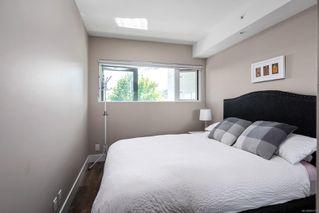 Photo 9: 305 960 Yates St in : Vi Downtown Condo for sale (Victoria)  : MLS®# 855719
