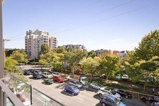 Photo 15: 305 960 Yates St in : Vi Downtown Condo for sale (Victoria)  : MLS®# 855719