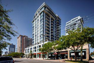 Photo 1: 305 960 Yates St in : Vi Downtown Condo for sale (Victoria)  : MLS®# 855719