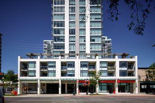 Photo 19: 305 960 Yates St in : Vi Downtown Condo for sale (Victoria)  : MLS®# 855719