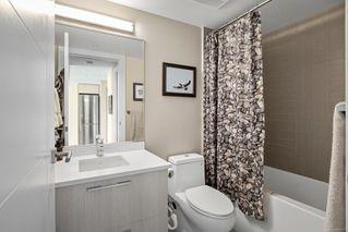 Photo 8: 305 960 Yates St in : Vi Downtown Condo for sale (Victoria)  : MLS®# 855719