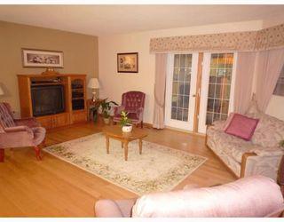 Photo 3: 25 PERES OBLAT Drive in WINNIPEG: Windsor Park / Southdale / Island Lakes Condominium for sale (South East Winnipeg)  : MLS®# 2916744