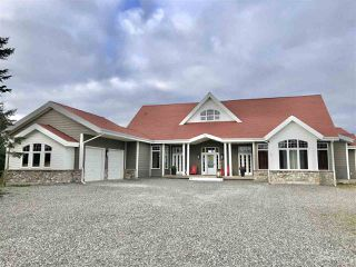 Photo 20: 83 Bastion Avenue in Louisbourg: 206-Louisbourg Residential for sale (Cape Breton)  : MLS®# 202021399
